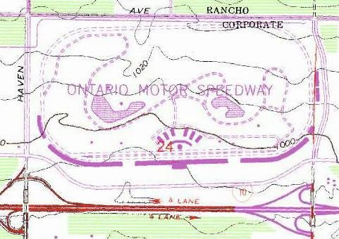 Ontario motor speedway wiki for Ontario motor speedway california