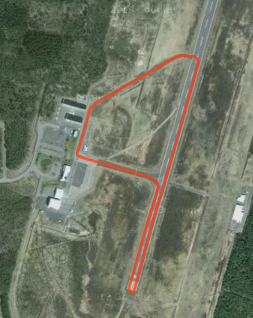 Sk vde track info for Used cars airport motor mile