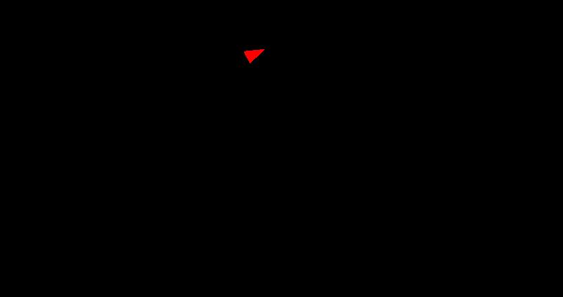 Circuito Los Arcos : Circuito de navarra track info
